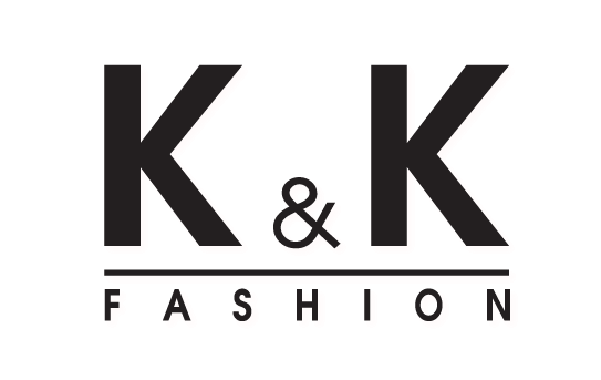 K&K Fashion
