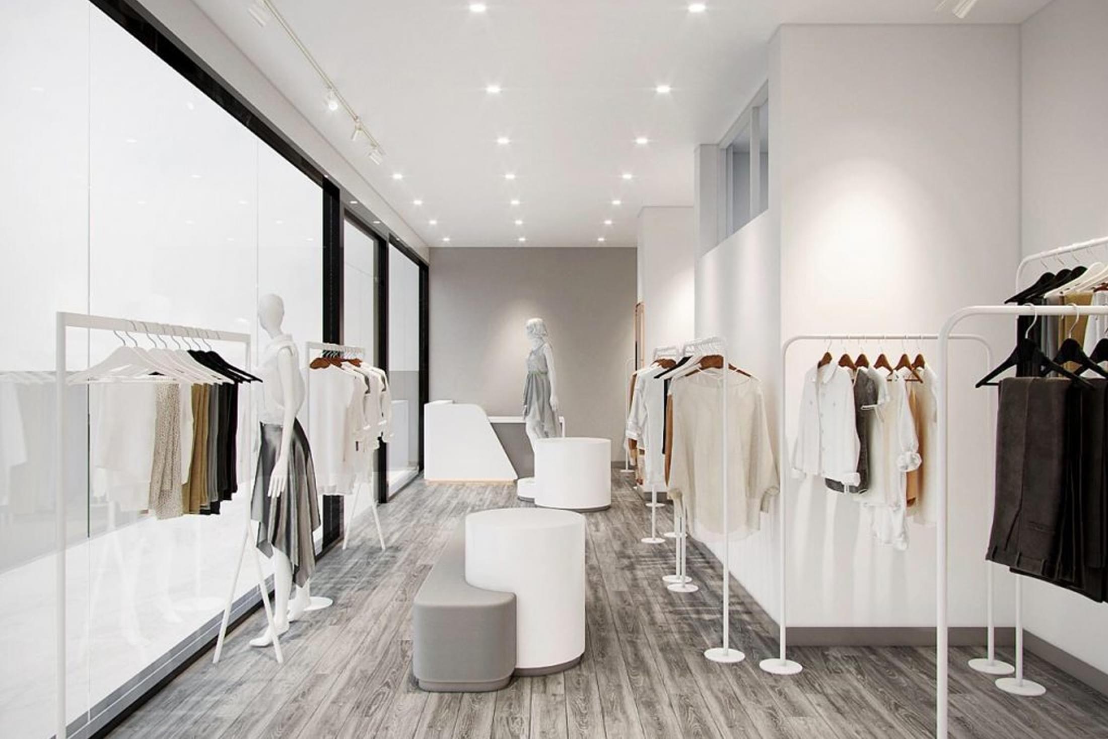 Giới thiệu | Thời trang K&K Fashion