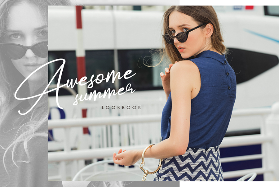 Awesome-Summer-Lookbook-2018-cover bst