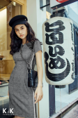 K&K Fashion Lookbook November 02
