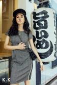 K&K Fashion Lookbook November 04