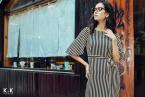 K&K Fashion Lookbook November 12