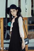 K&K Fashion Lookbook November 14