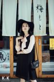 K&K Fashion Lookbook November 15
