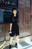 K&K Fashion Lookbook November 18