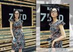 K&K Fashion Lookbook November 19