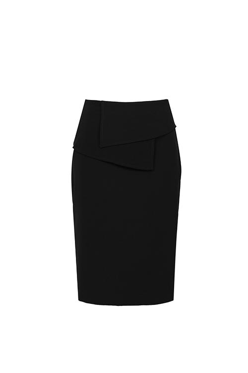 Chân váy công sở CV01-16
